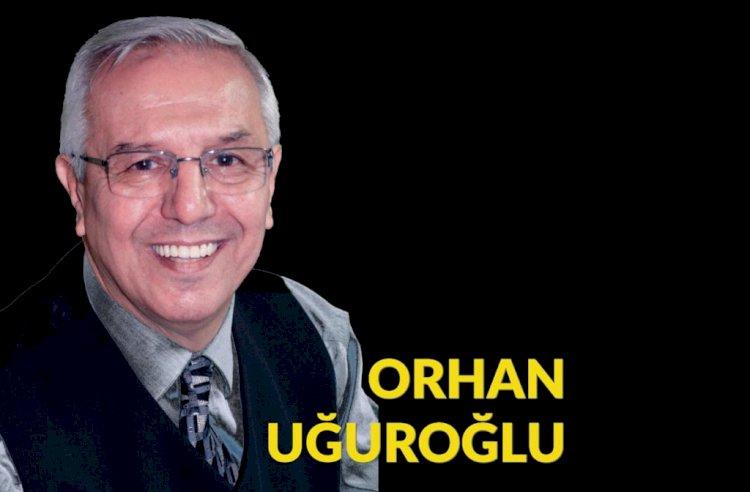Davutoğlu partisini 16 Aralık'ta kuruyor