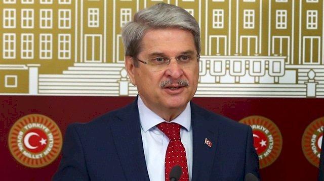 """Aytun Çıray: """"Erdoğan bu şartlarda erken seçime gidemez"""""""