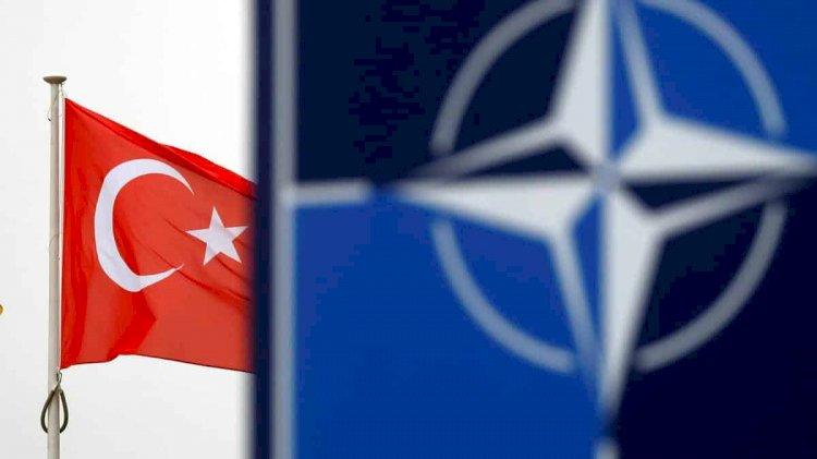 NATO'nun PKK/YPG Planı