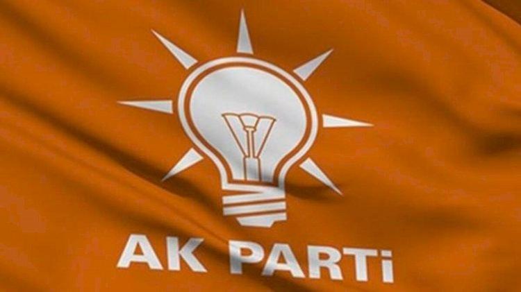 """""""AK Parti milletvekilleri sofranın kurulmasını bekliyor!"""""""