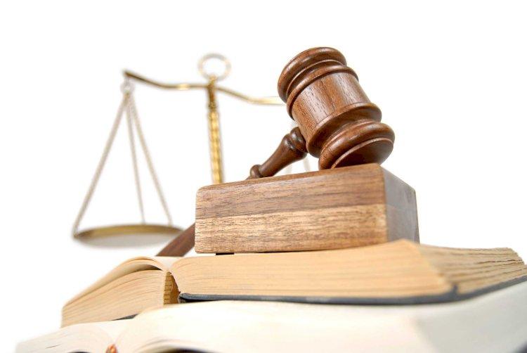 İdari yargıda hukuka aykırı delil toplama