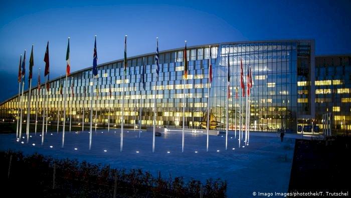 NATO ile güven bunalımı krize döner mi?