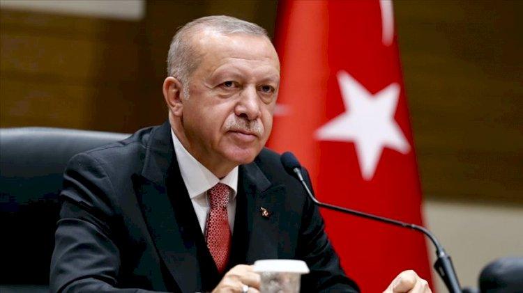 """""""Erken seçim kararını meclis almazsa Erdoğan aday olamaz"""""""