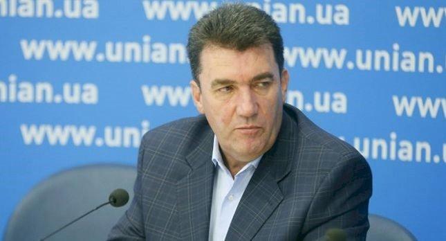 Ukrayna devleti Kırım konusunda çaresiz