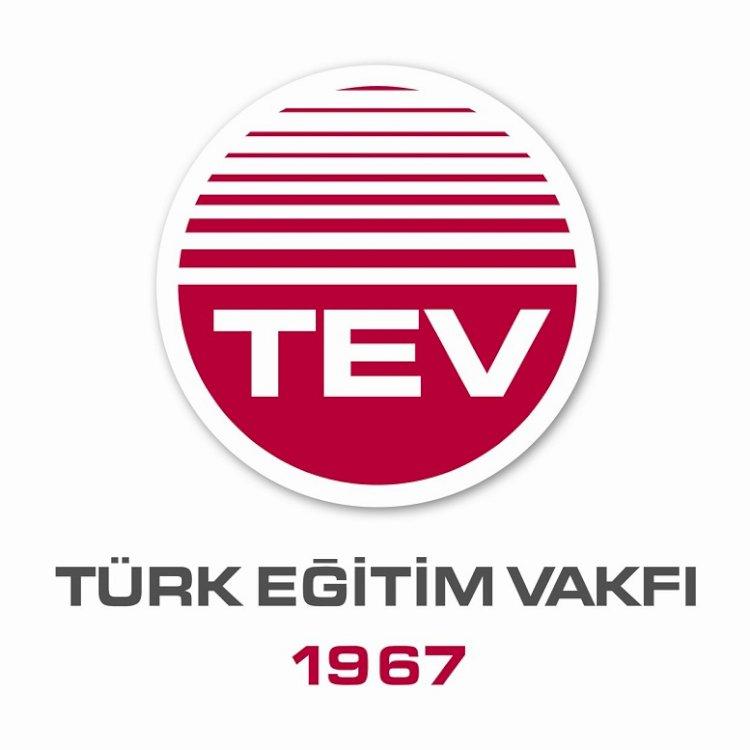 Türk Eğitim Vakfı Yurtdışı Bursları İçin Başvurular Başladı