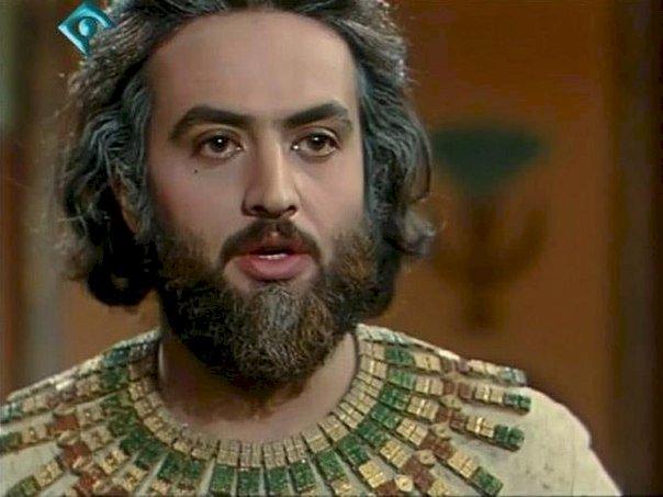 1200 Yıldır  Hz. Yusuf'u Kuyuda Bekleyen Kim?