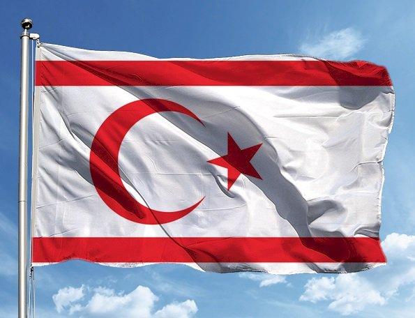 Kuzey Kıbrıs için güç birliği
