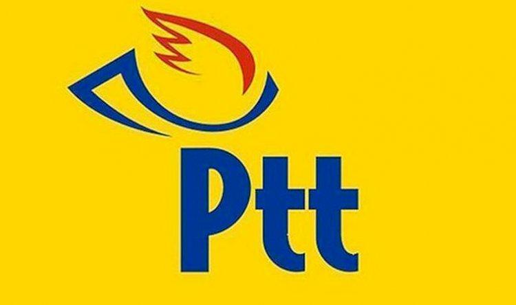 PTT'nin Genel Müdürü değişti