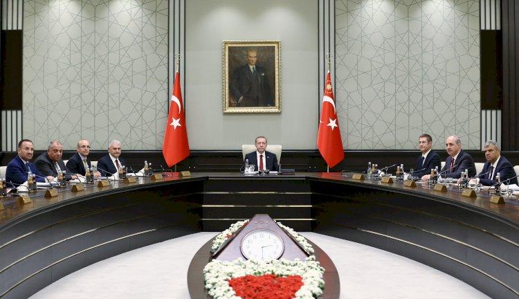 """AKP'li vekillerden bakanlara tepki: """"Ayrı bir yönetici sınıf gibi davranıyorlar"""""""