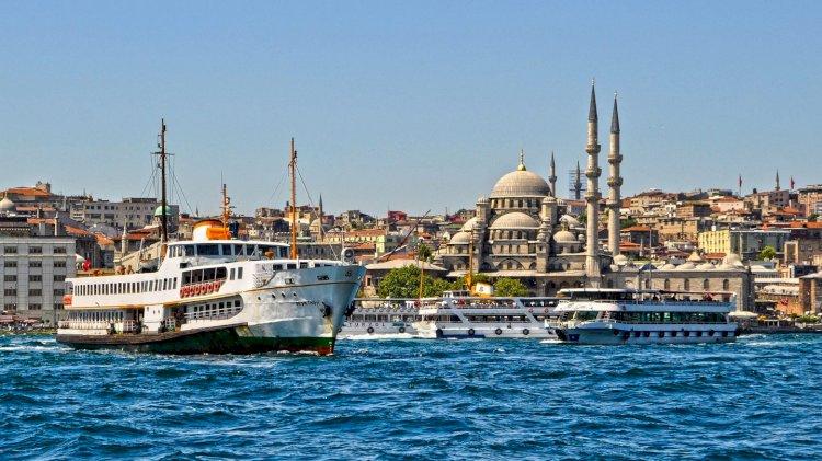 """""""Deprem olunca İstanbul'un 9 ilçesinde tek bir bina ayakta kalamayacak"""""""