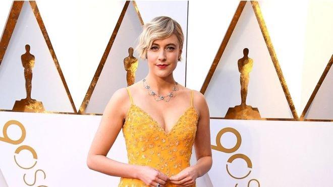 2020 Oscar adayları: Kadın yönetmenler, 'en iyi' kategorisinde yine yer almadı