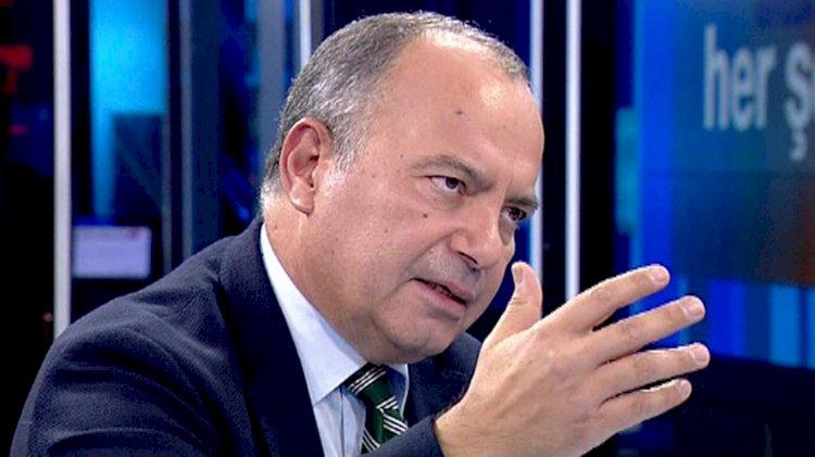 Sedat Ergin'den Ezber bozan 15 Temmuz gerçeği