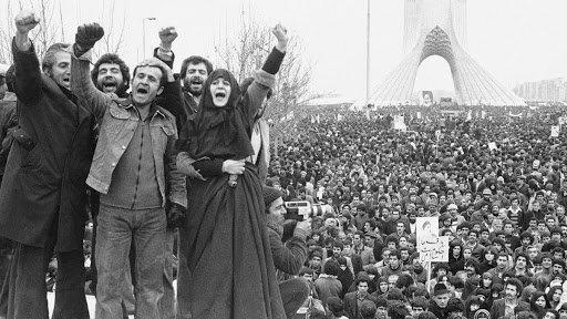 İslam ve sosyalizm: Sentez mi diyalog mu?
