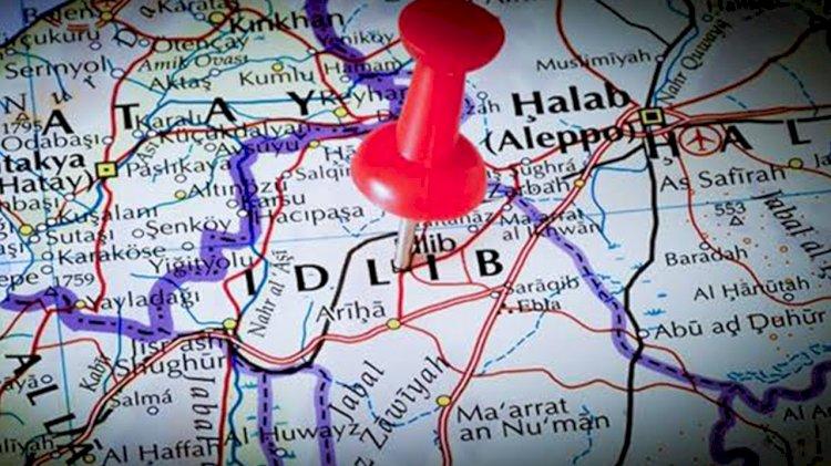 10 soruda, şehit haberleri gelen İdlib'de neler oluyor?