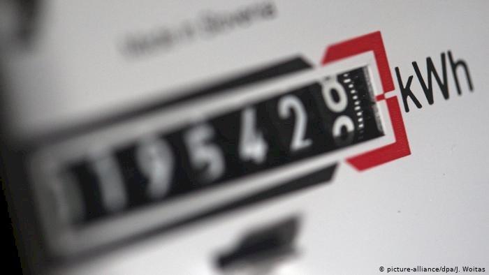 Türkiye'de elektrik faturası santralden eve ikiye katlanıyor