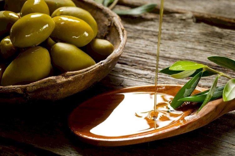 Zeytinyağı kullanımında dikkat edilmesi gerekenler