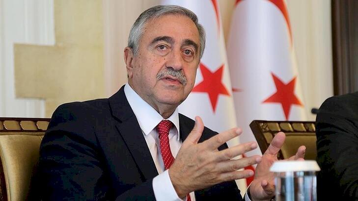 Kuzey Kıbrıs'ta 'ilhak' tartışması