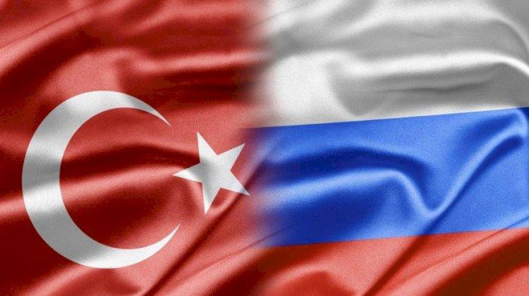 Ruslar açıkladı: Çavuşoğlu ve Lavrov Münih'te görüşecek