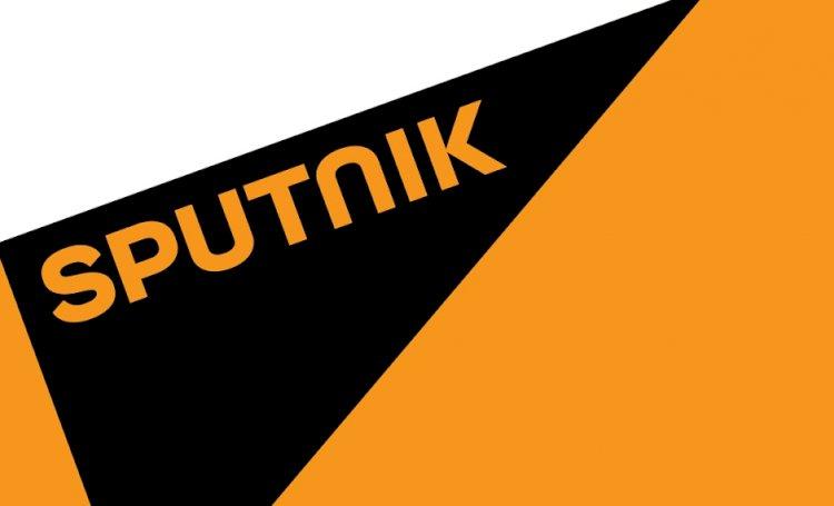 Skandal Hatay haberi sonrası Sputnik çalışanlarına gözaltı iddiası