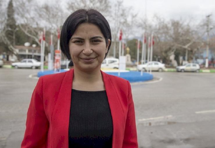 AKP'li Özçınar'dan CHP'li Bakan'a jet yanıt: