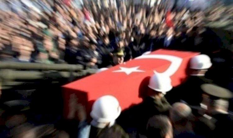 İdlib'de 3 asker şehit oldu!