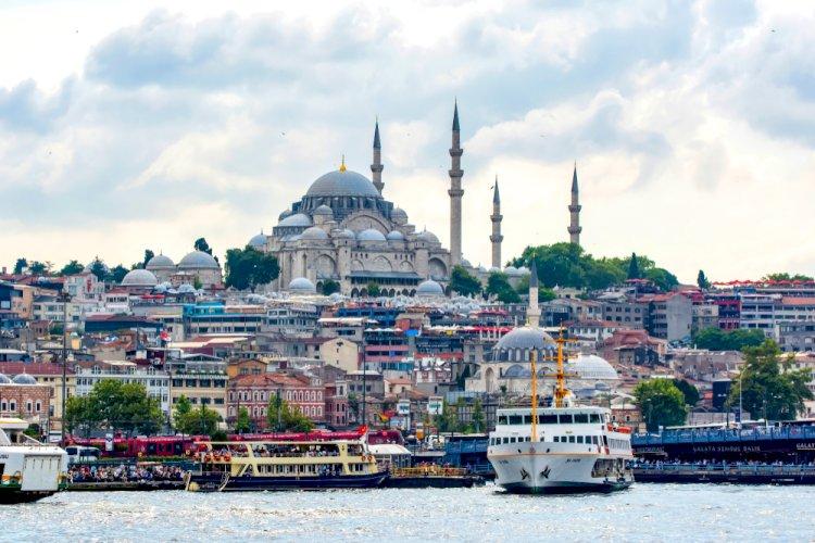 İstanbul'da 9 saate varan elektrik kesintileri yaşanacak