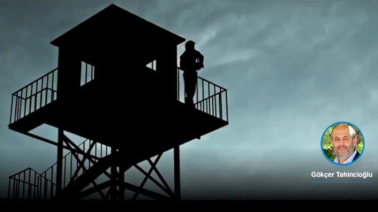Yeni infaz paketi hangi düzenlemeleri getirecek, kimler ve hangi suçlar kapsam dışı kalacak?