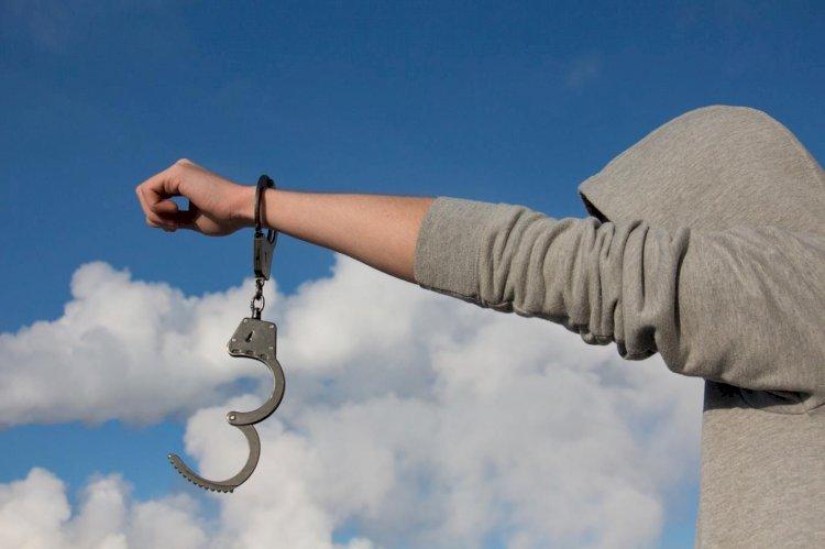 Hapishanelerde hangi suçtan kaç kişi tutuklu veya hükümlü; infaz düzenlemesinden kaç kişi yararlanacak?