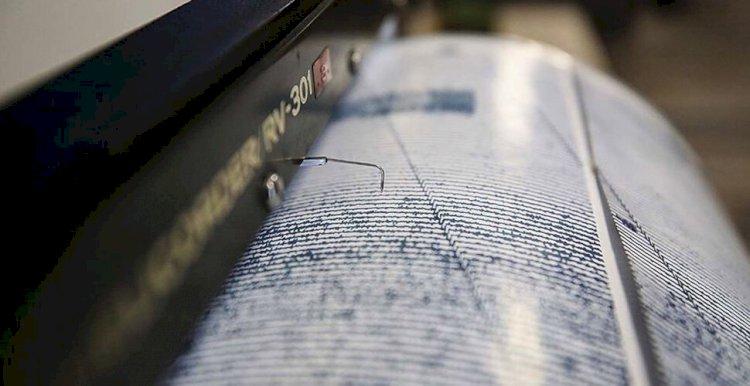 Rusya'da 7.5 şiddetinde deprem