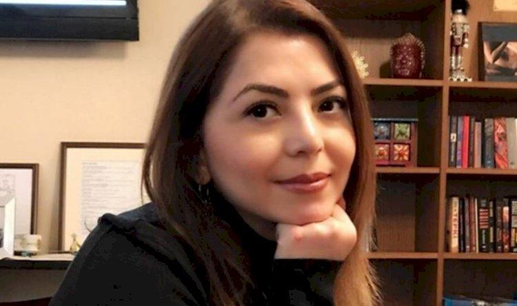 İstanbul'da 33 yaşındaki genç kadın koronavirüsten hayatını kaybetti