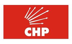 CHP'den af düzenlemesine şartlı evet