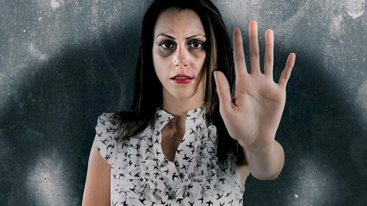 Koronavirüs Salgını Süresince Kadına Yönelik Şiddetle Mücadele İzleme Raporumuz yayında!